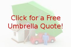 Free Umbrella Quote