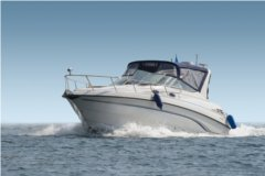 Free Watercraft Quote